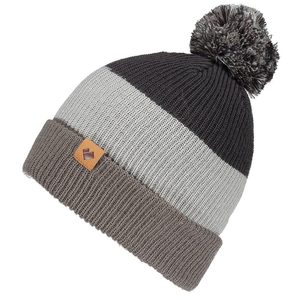 Obermeyer Live Knit Hat Girls