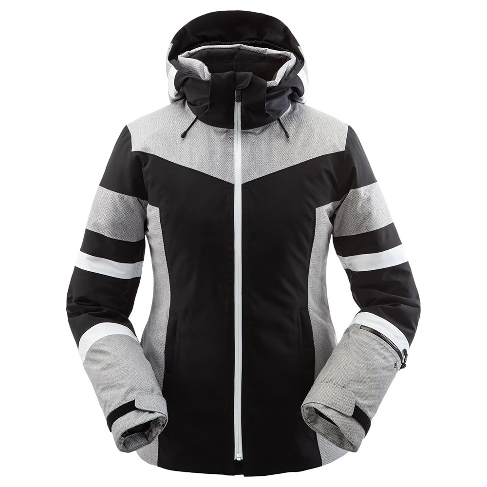 Spyder Captivate GORE-TEX Insulated Ski Jacket (Women's) -