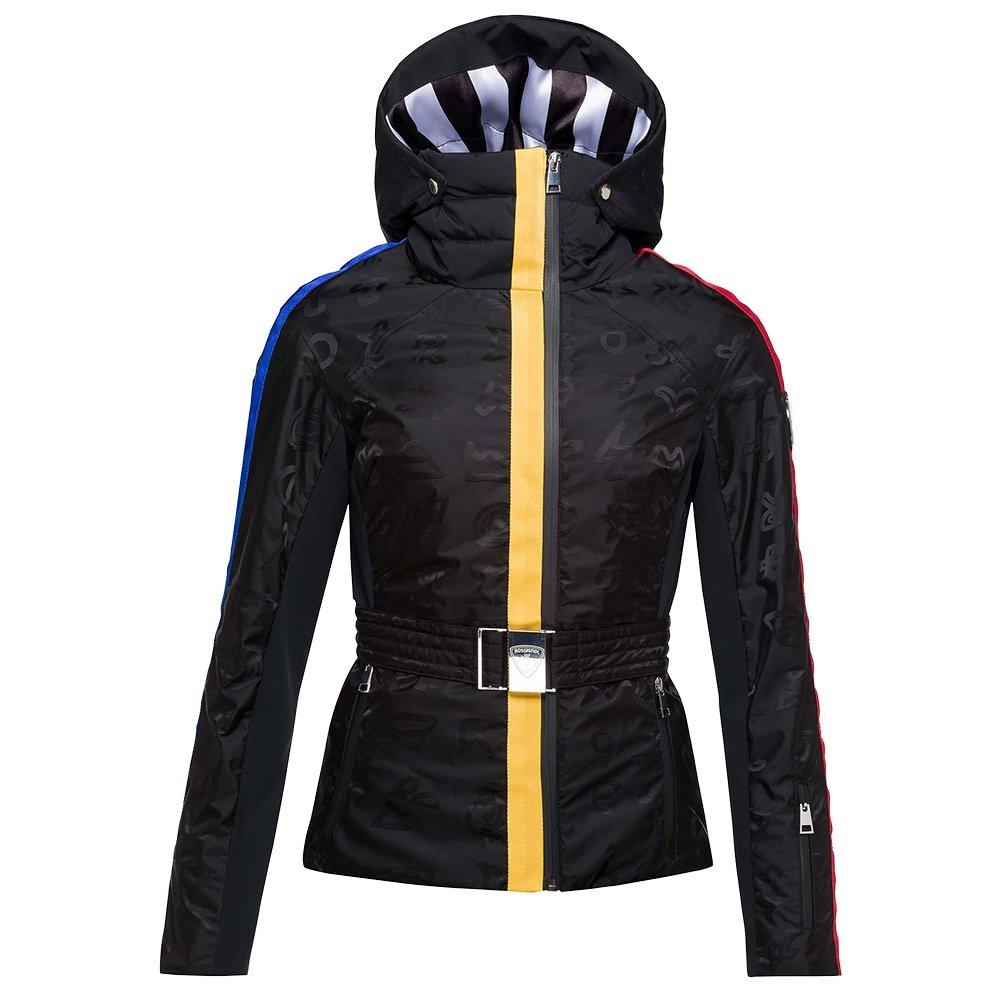 Rossignol JCC Skifi Insulated Ski Jacket (Women's) -