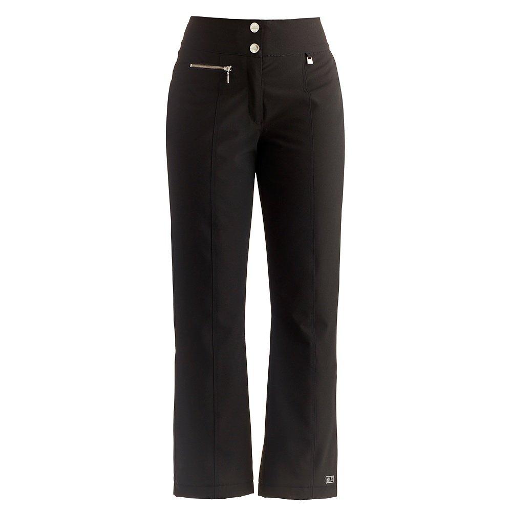 Nils Melissa 2 Insulated Ski Pant (Women's) - Black