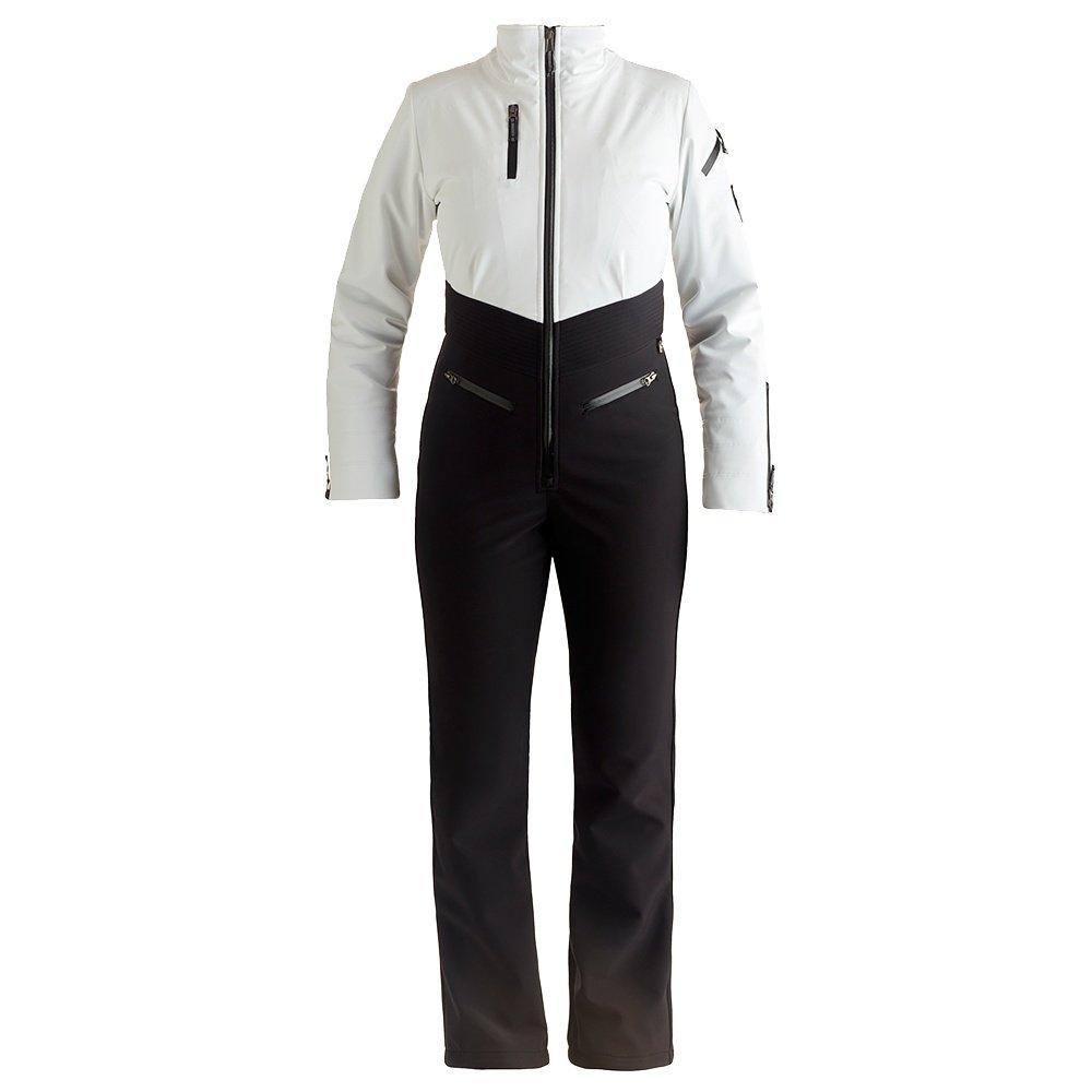 Nils Kora One-Piece Insulated Ski Suit (Women's) -
