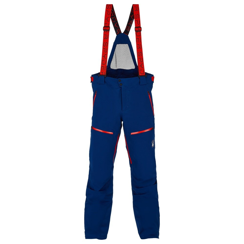 Spyder Propulsion GORE-TEX Insulated Ski Pant (Men's) - Abyss