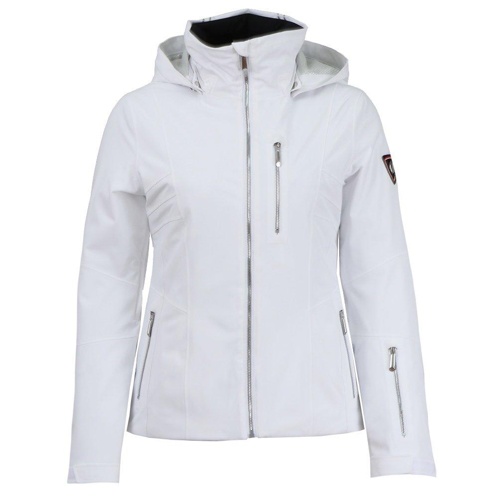 Sunice Eliora Insulated Ski Jacket (Women's) - White