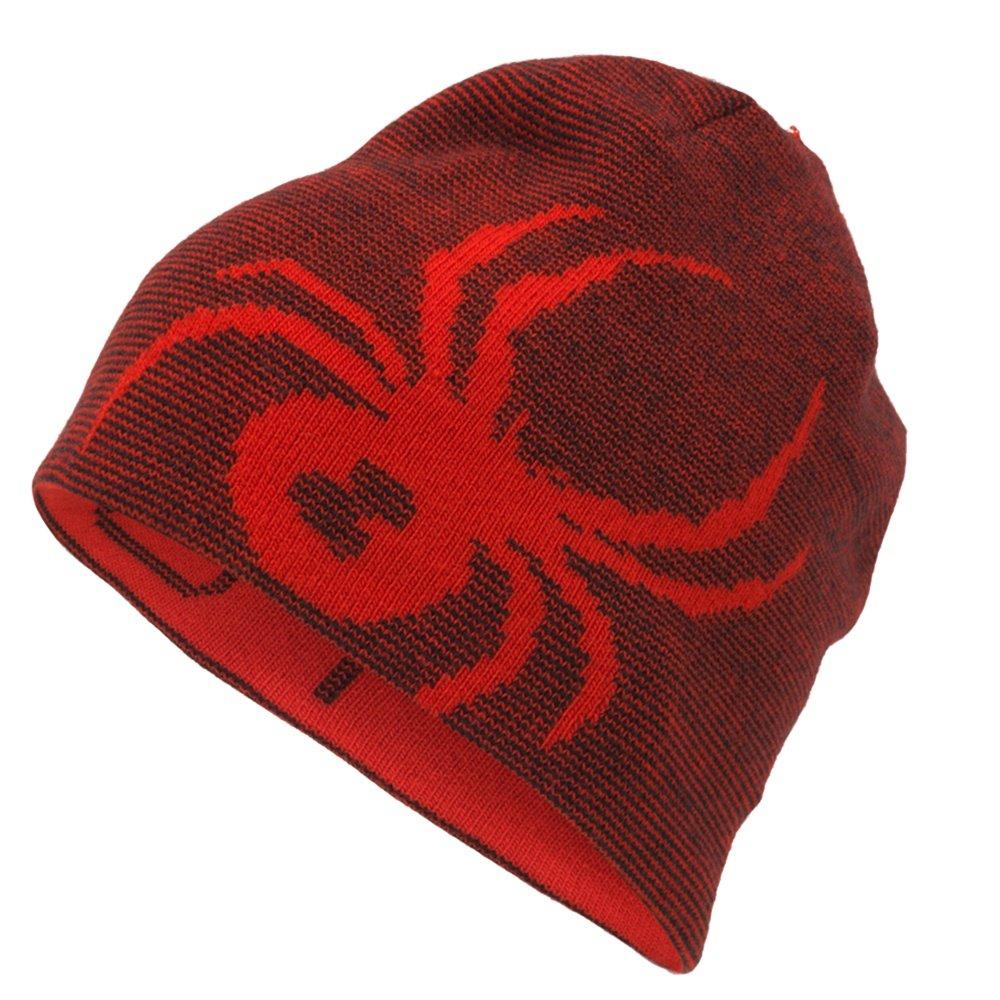 Spyder Innsbruck Reversible Hat (Men's) - Volcano
