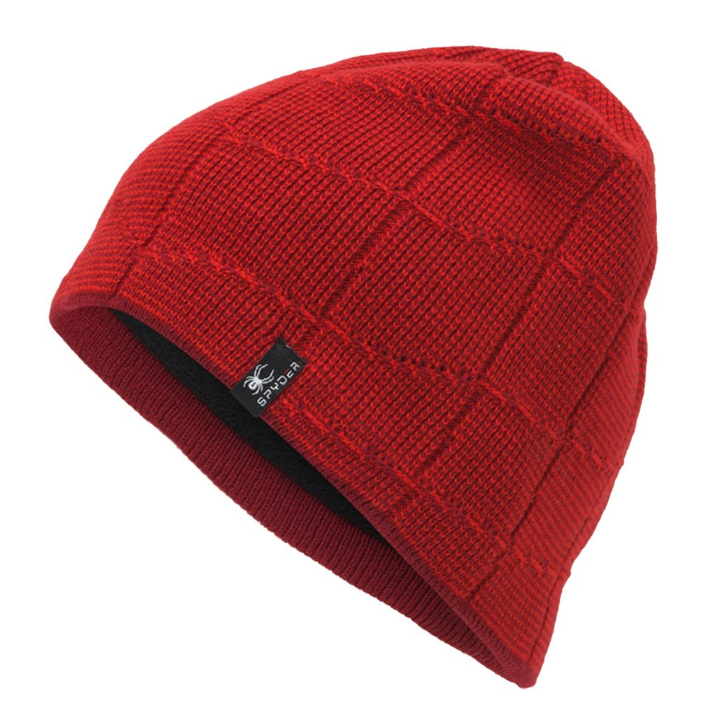 Spyder Nebula Hat (Men's) - Napa