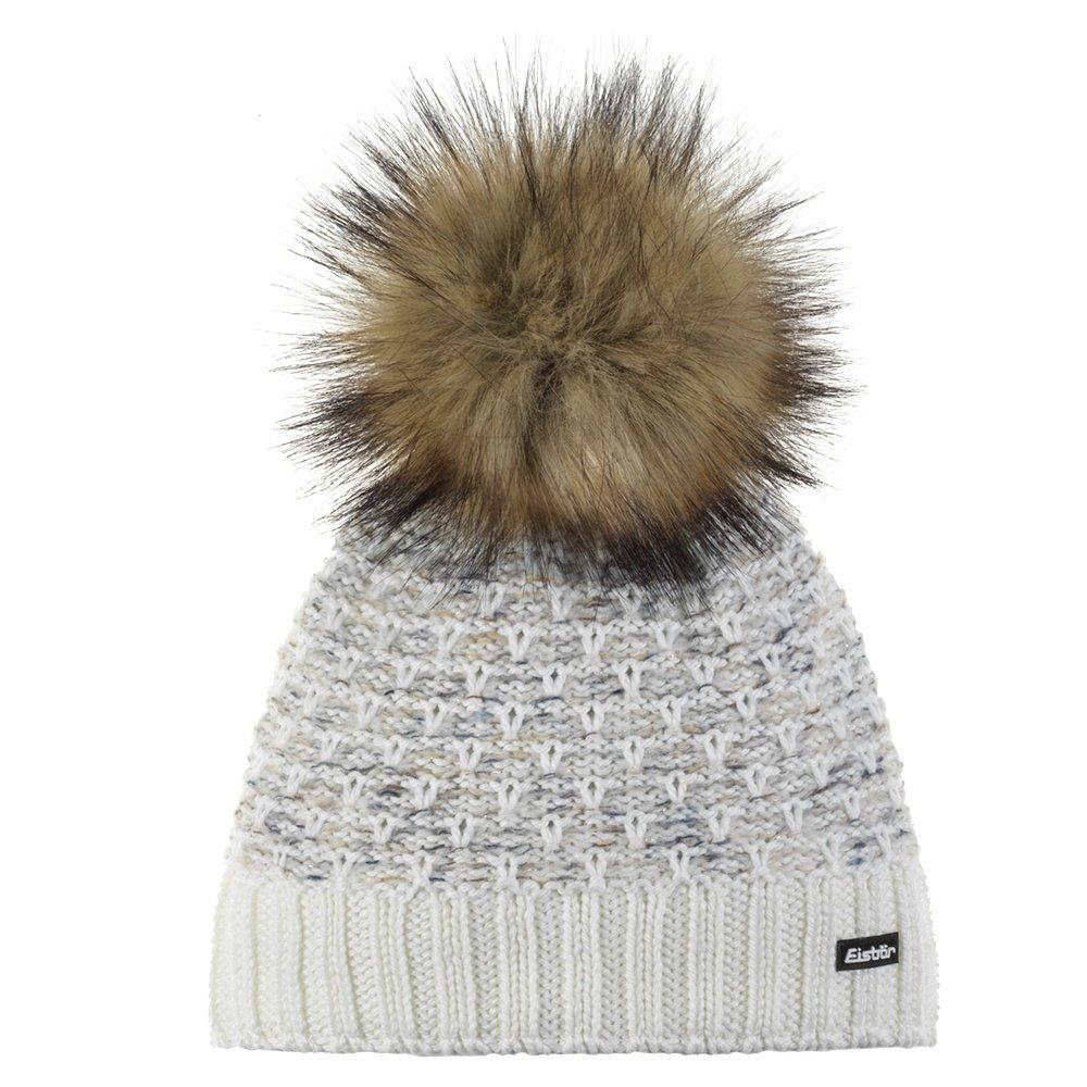 Eisbar Pansy Lux Mu Hat (Women's) - White