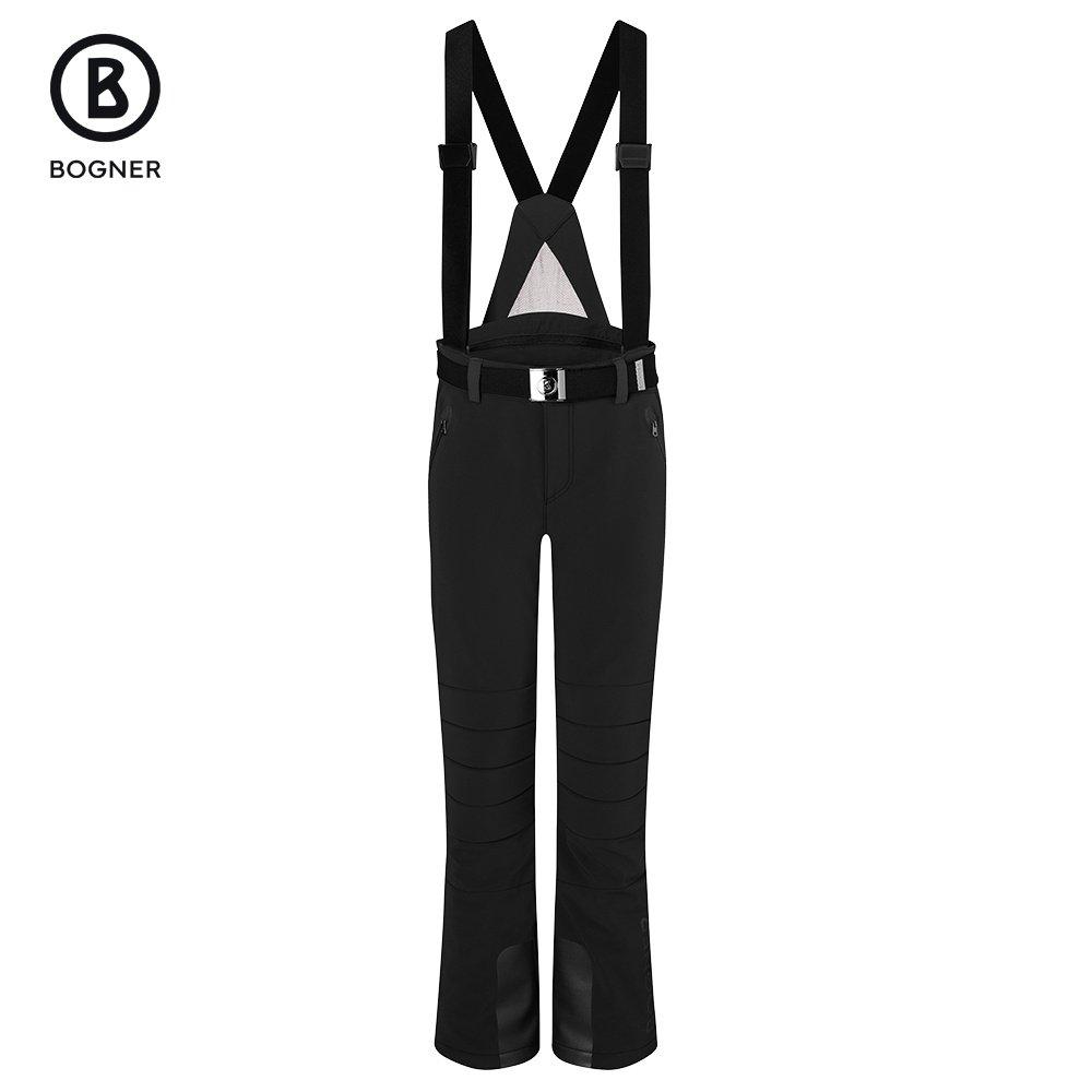 Bogner Curt Shell Ski Pant (Men's) - Black