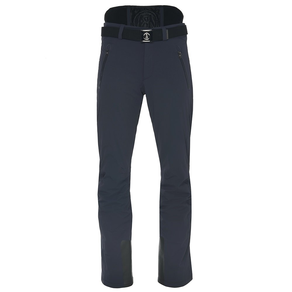 Bogner Tom-T Insulated Ski Pant (Men's) - Dark Blue