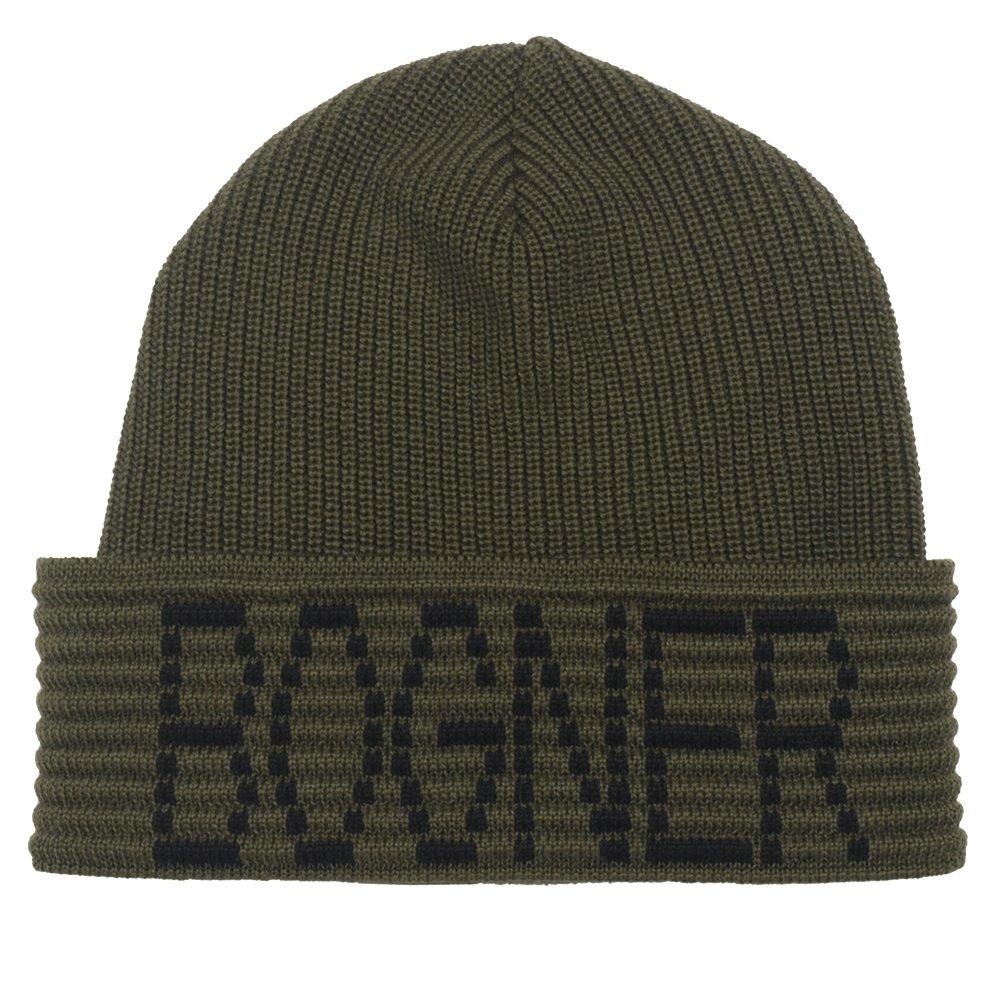 Bogner Joris Hat (Men's) - Soft Olive