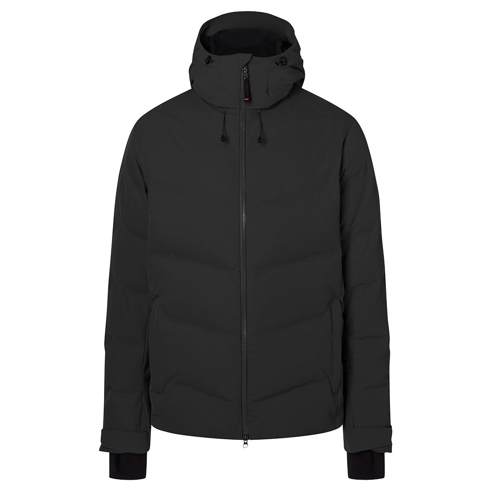 Bogner Fire + Ice Ralf-D Down Ski Jacket (Men's) - Black