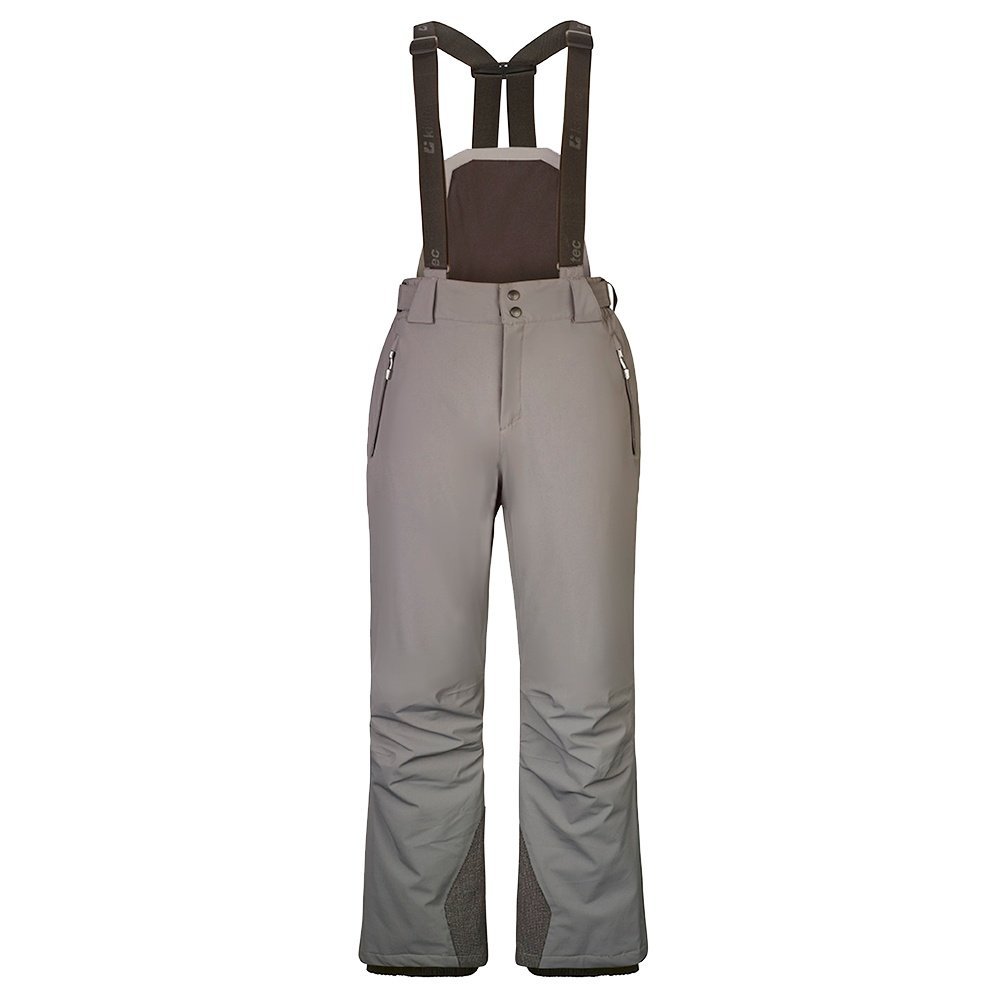 Killtec Vyran Insulated Ski Pant (Men's) -