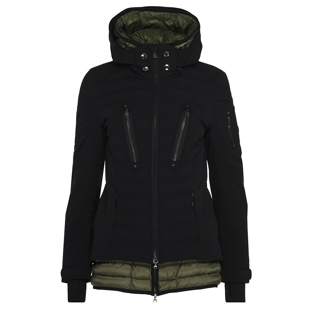 Bogner Rachel-T Insulated Ski Jacket (Women's) -