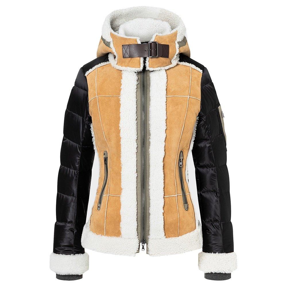 Bogner Riana-LD Down Ski Jacket (Women's) -
