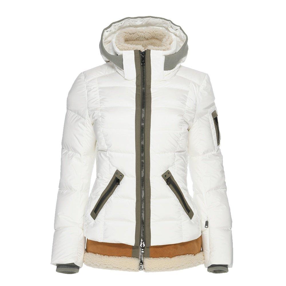 Bogner Eyla-D Down Ski Jacket (Women's) -