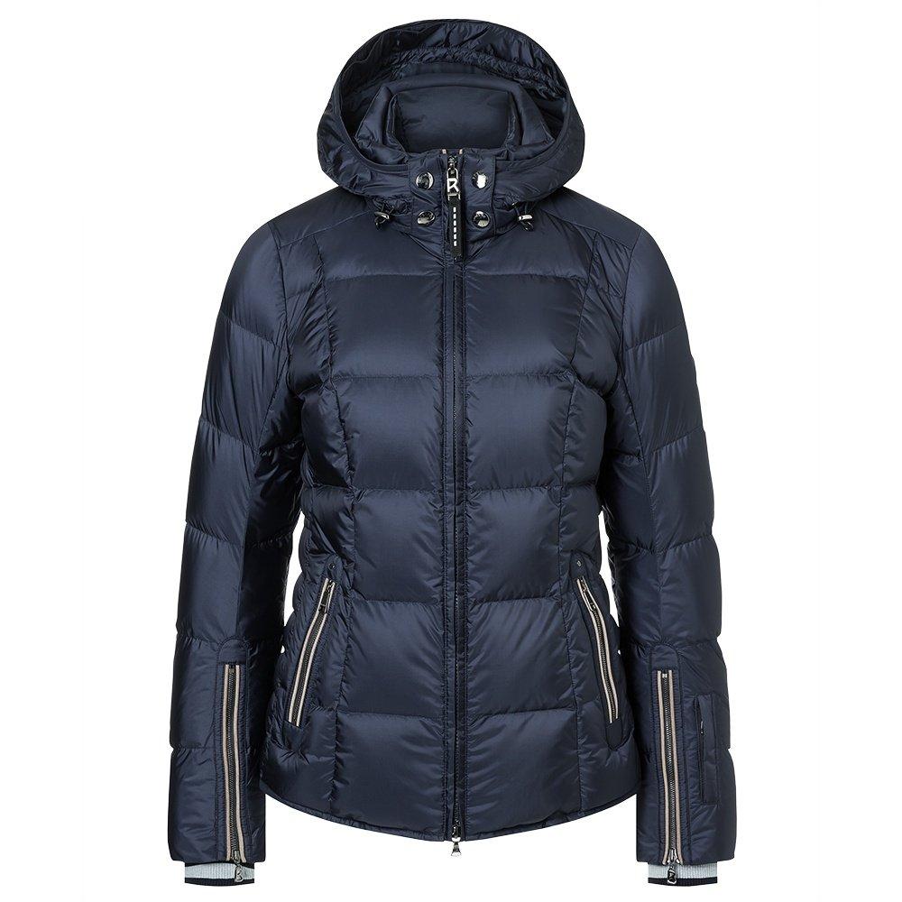 Bogner Sanne-D Down Ski Jacket (Women's) - Navy