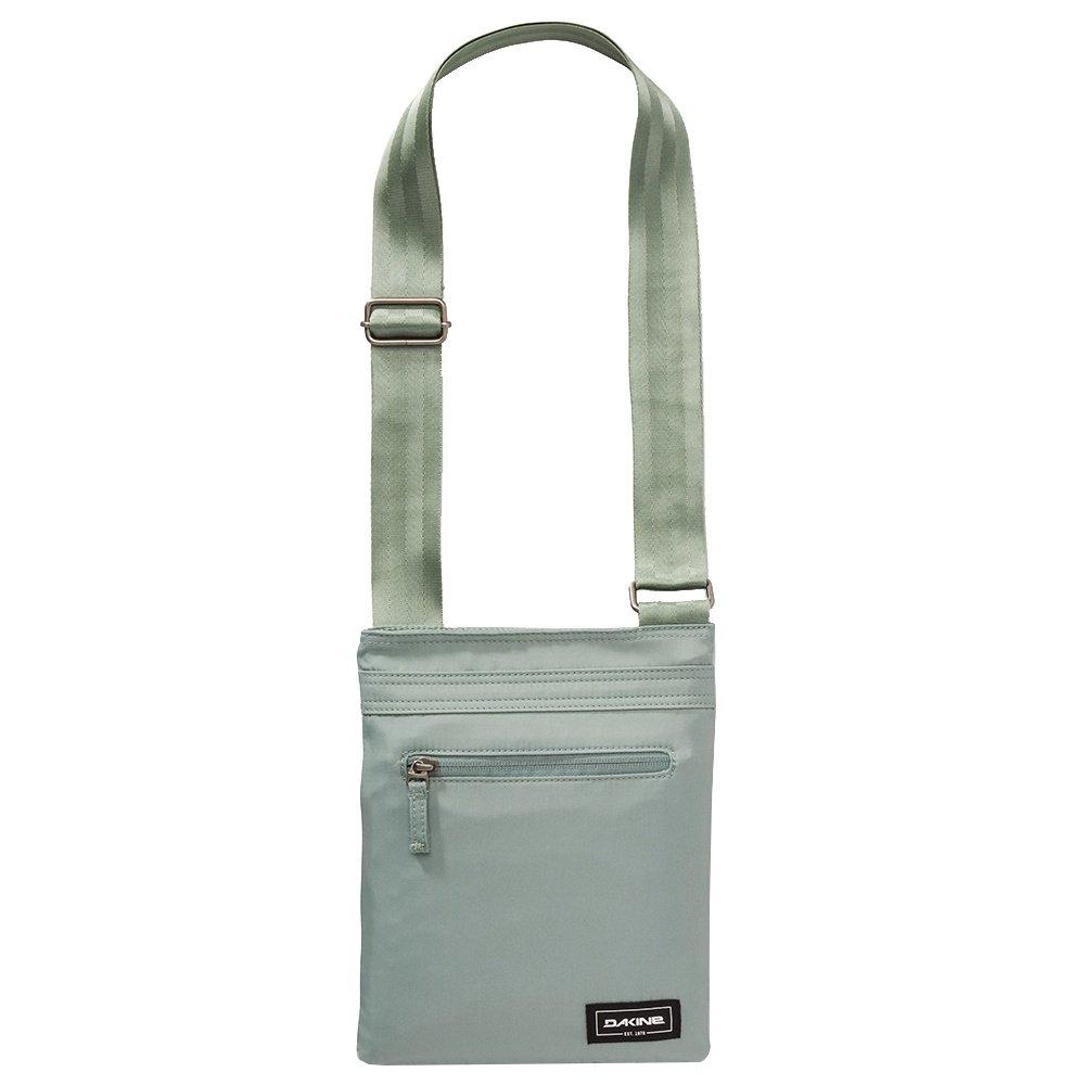 Dakine Jive SP Handbag (Women's) - Coastal Green