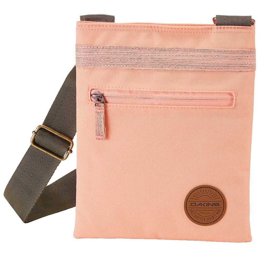 Dakine Jive Handbag (Women's) - Coral Reef