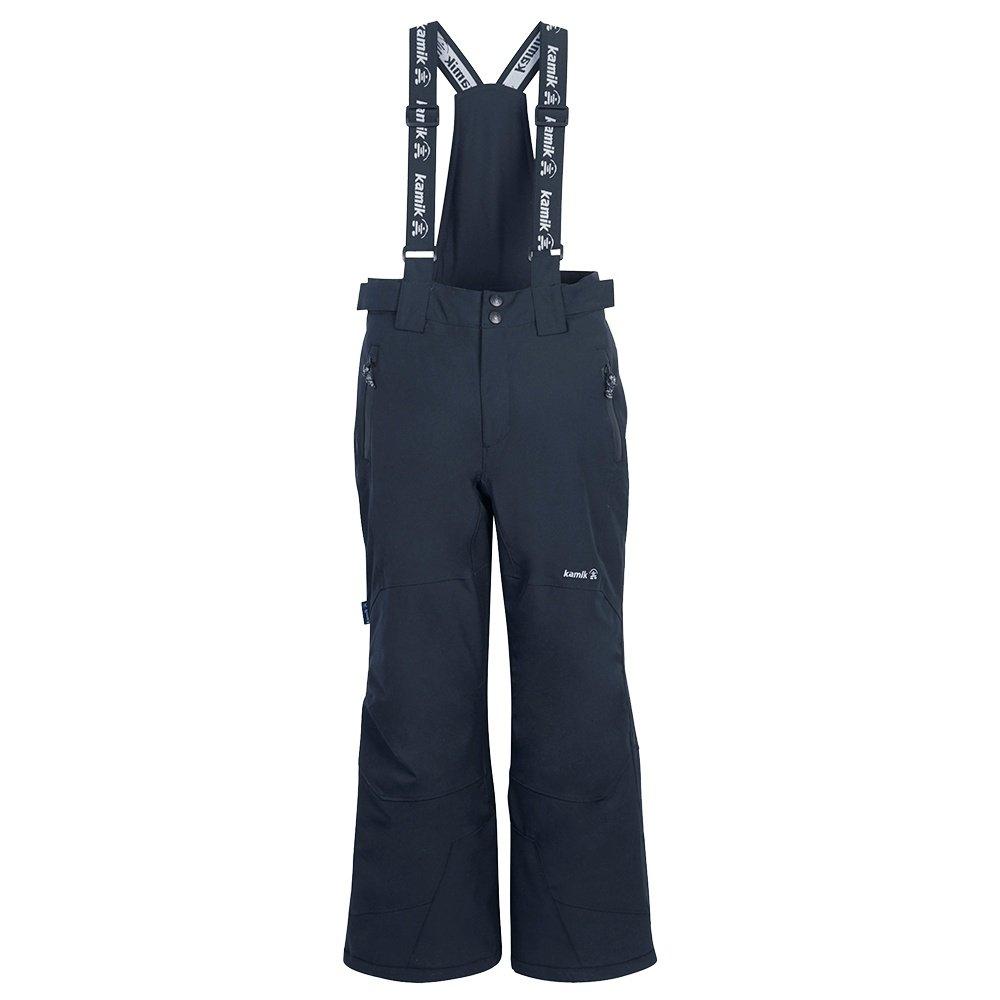 Kamik Jett Insulated Ski Pant (Kids') -