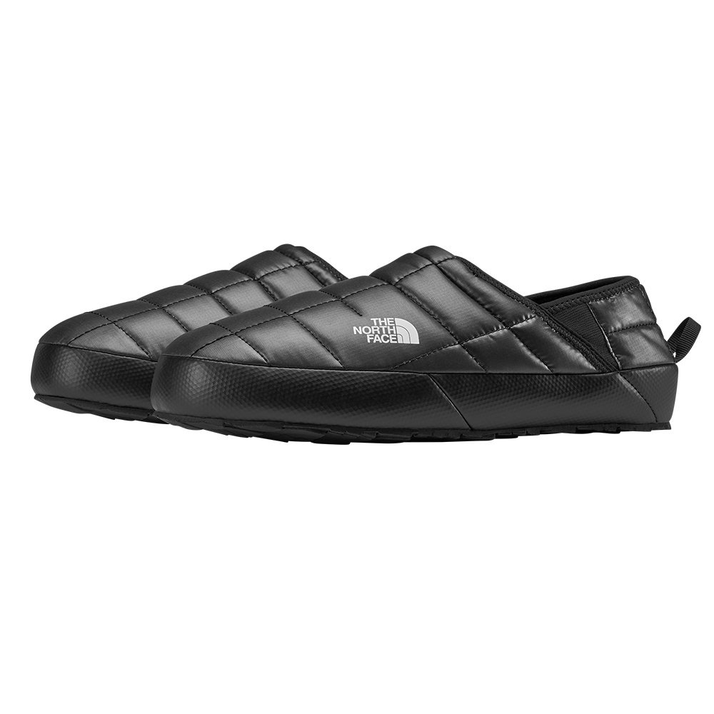 The North Face ThermoBall Traction Mule V Slipper (Men's) -