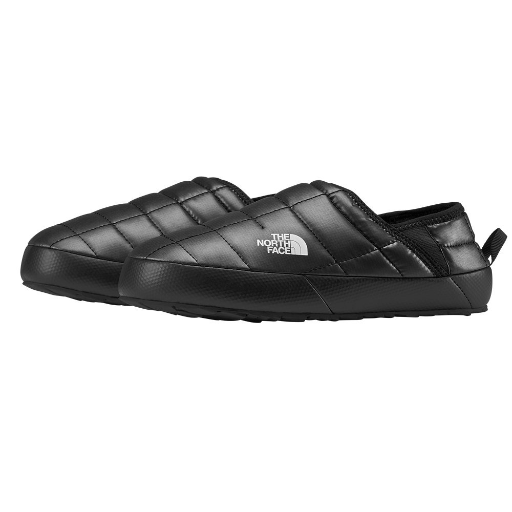 The North Face ThermoBall Traction Mule V Slipper (Women's) -