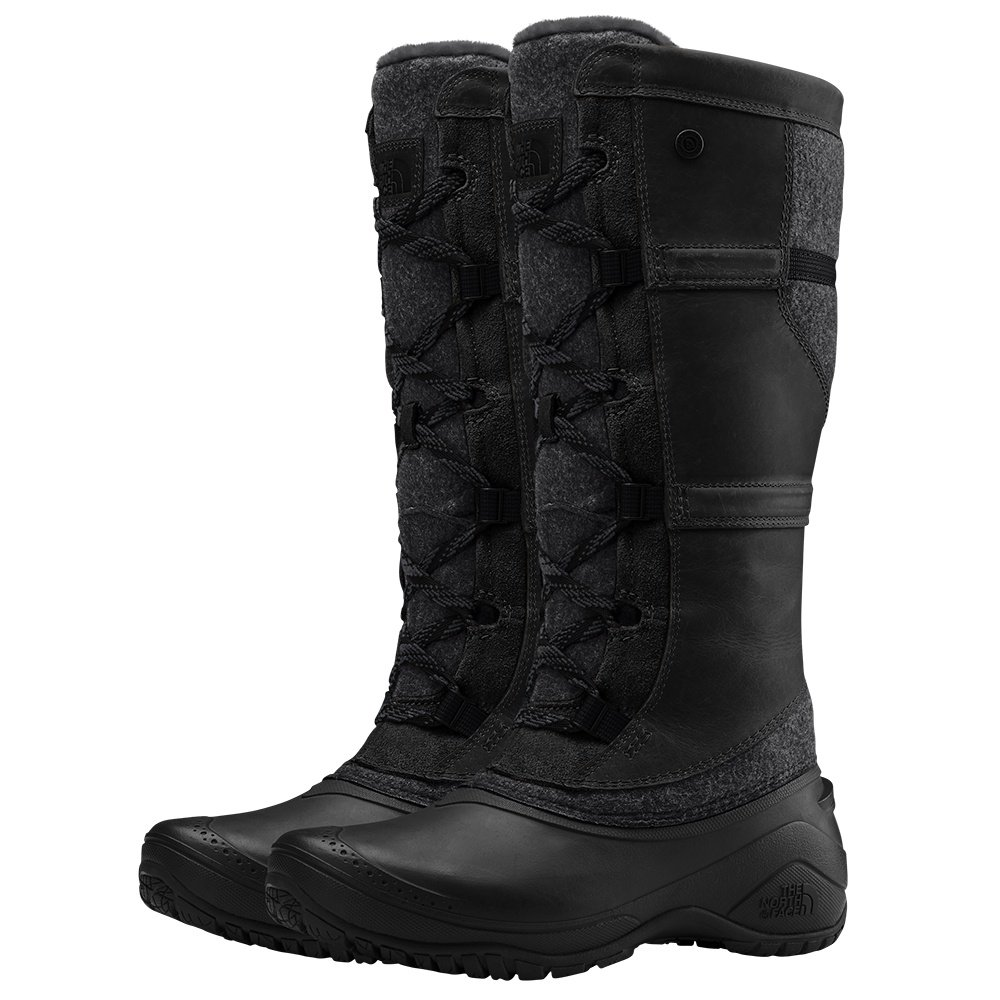 The North Face Shellista IV Tall Boot (Women's) -
