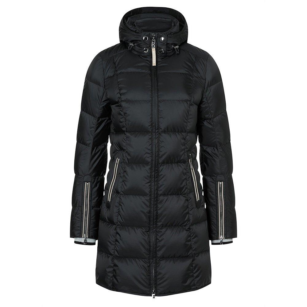 Bogner Hana-D Down Coat (Women's) - Black