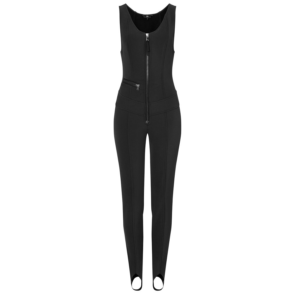 Bogner Belina Catsuit (Women's) - Black
