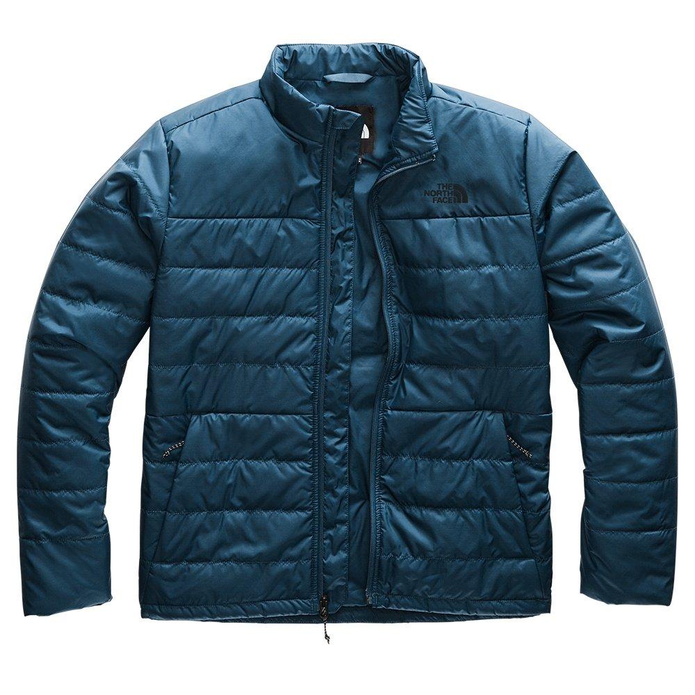 The North Face Bombay Insulator Jacket (Men's) -