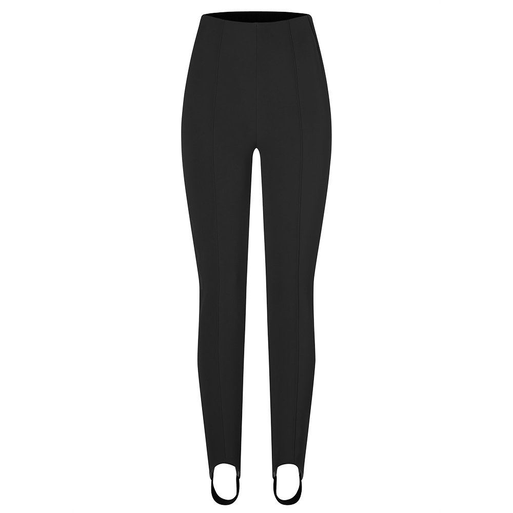 Bogner Elaine In the Boot Ski Pant (Women's) - Black