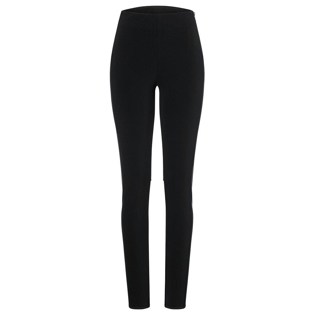 Bogner Roma Softshell Ski Pant (Women's) - Black