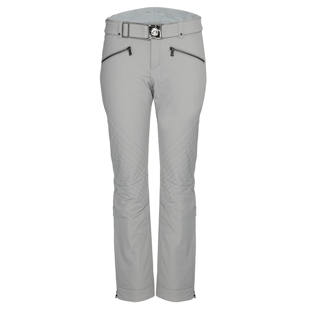 Bogner Franzi2 Insulated Ski Pant (Women's) - Grey