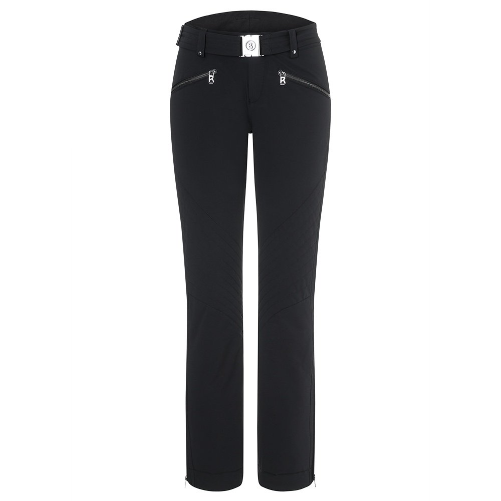 Bogner Franzi2 Insulated Ski Pant (Women's) - Black