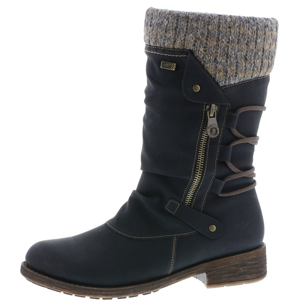 low priced 1e788 402c7 Remonte Dorndorf Erin 70 Winter Boot (Women's) | Peter Glenn