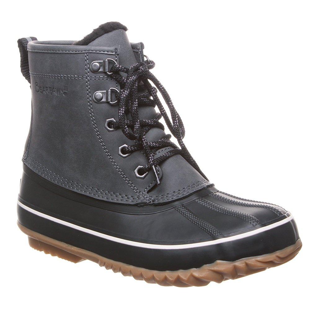 Bearpaw Estelle Boot (Women's) -