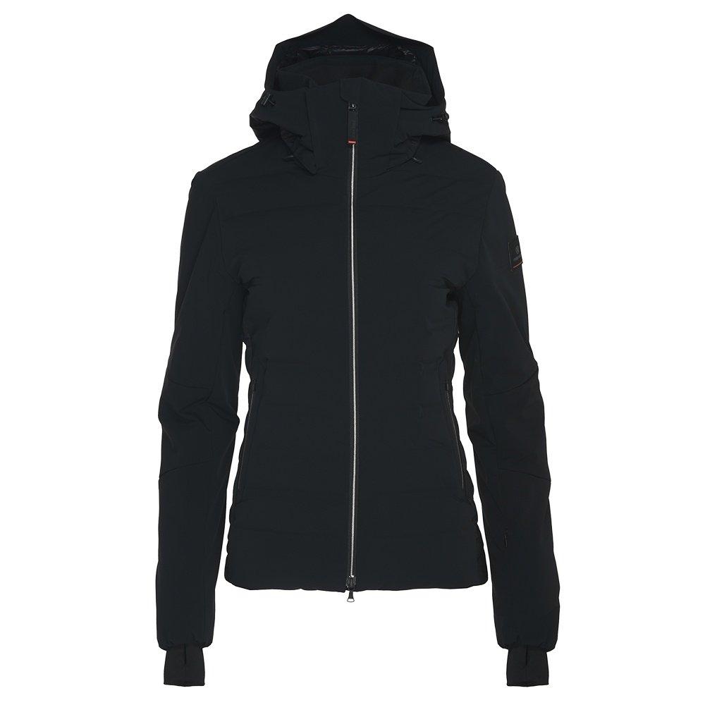 Bogner Fire + Ice Candra-D Down Ski Jacket (Women's) - Black