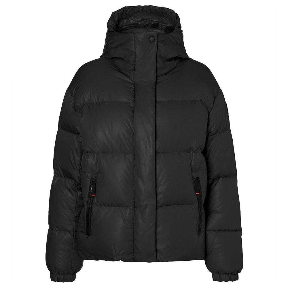 Bogner Fire + Ice Ranja-D Down Ski Jacket (Women's) - Black