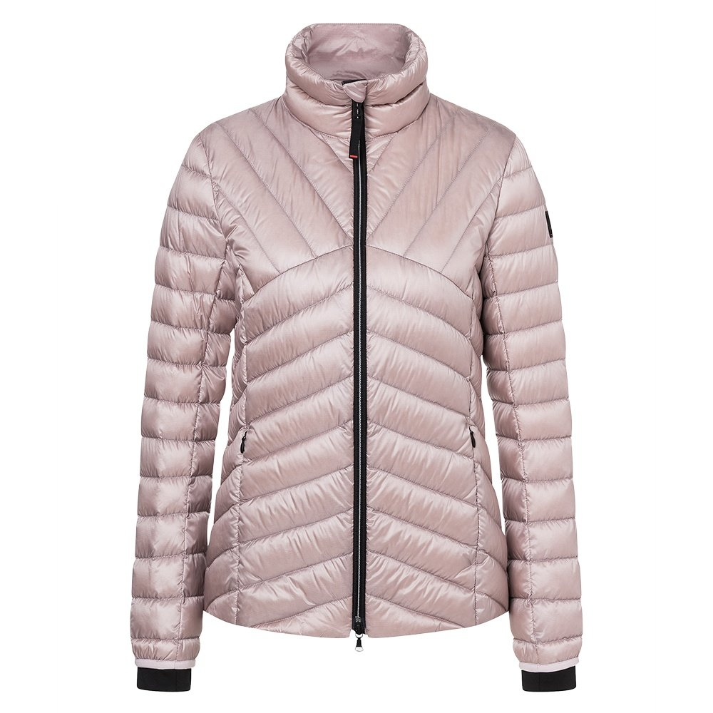 Bogner Fire + Ice Riva-D Down Insulator Jacket - Dusty Rose