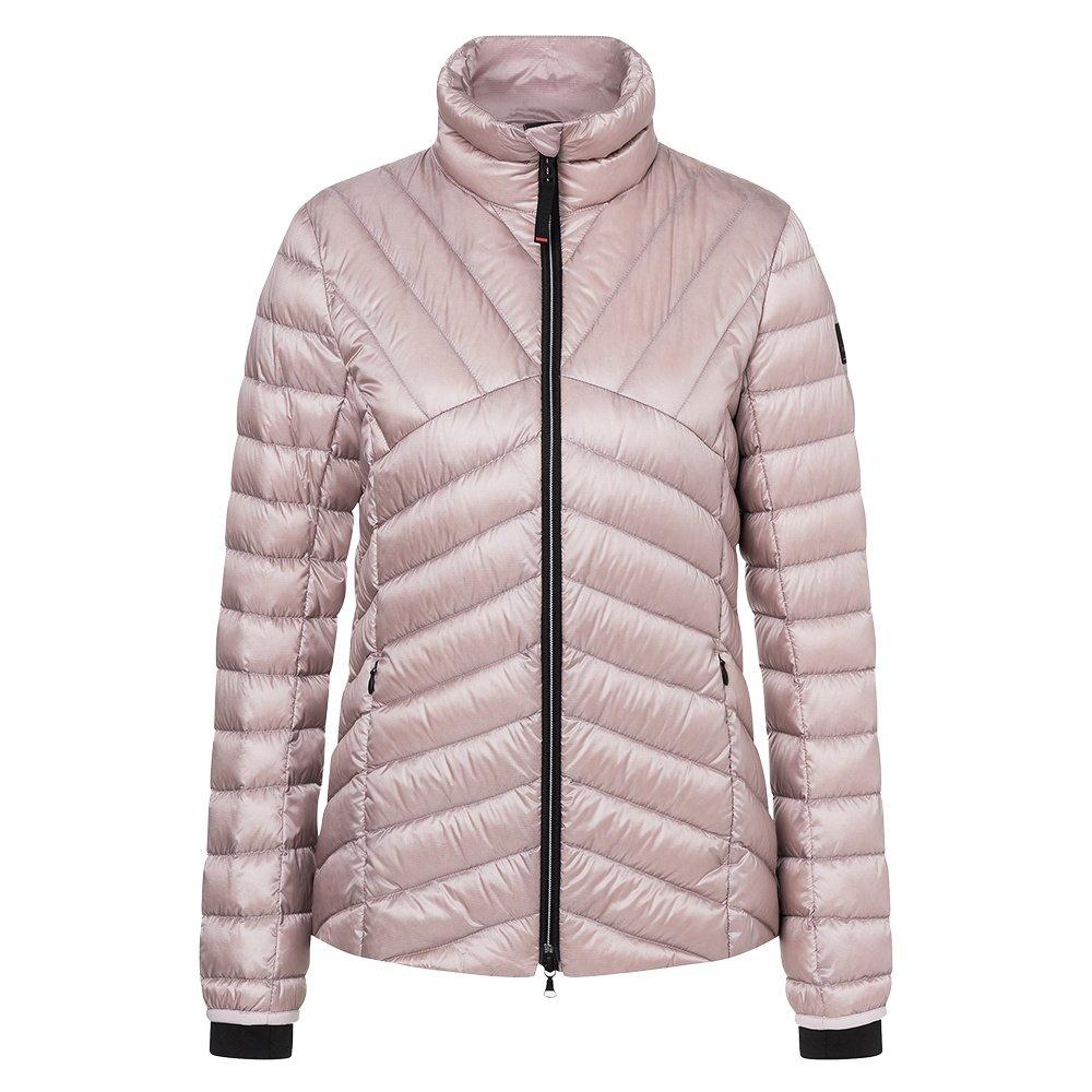 Bogner Fire + Ice Riva-D Down Insulator Jacket - Dusty Rose