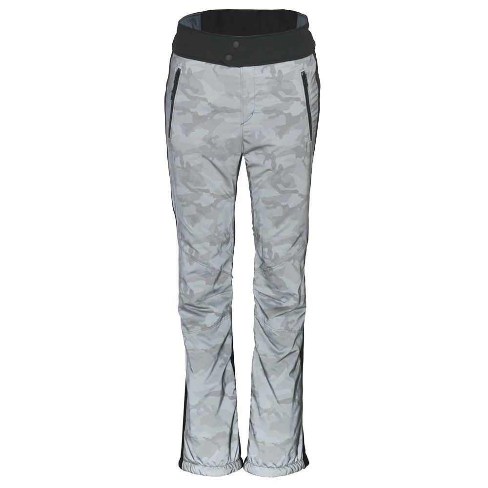 Bogner Fire + Ice Beata Insulated Ski Pant (Women's) - Black