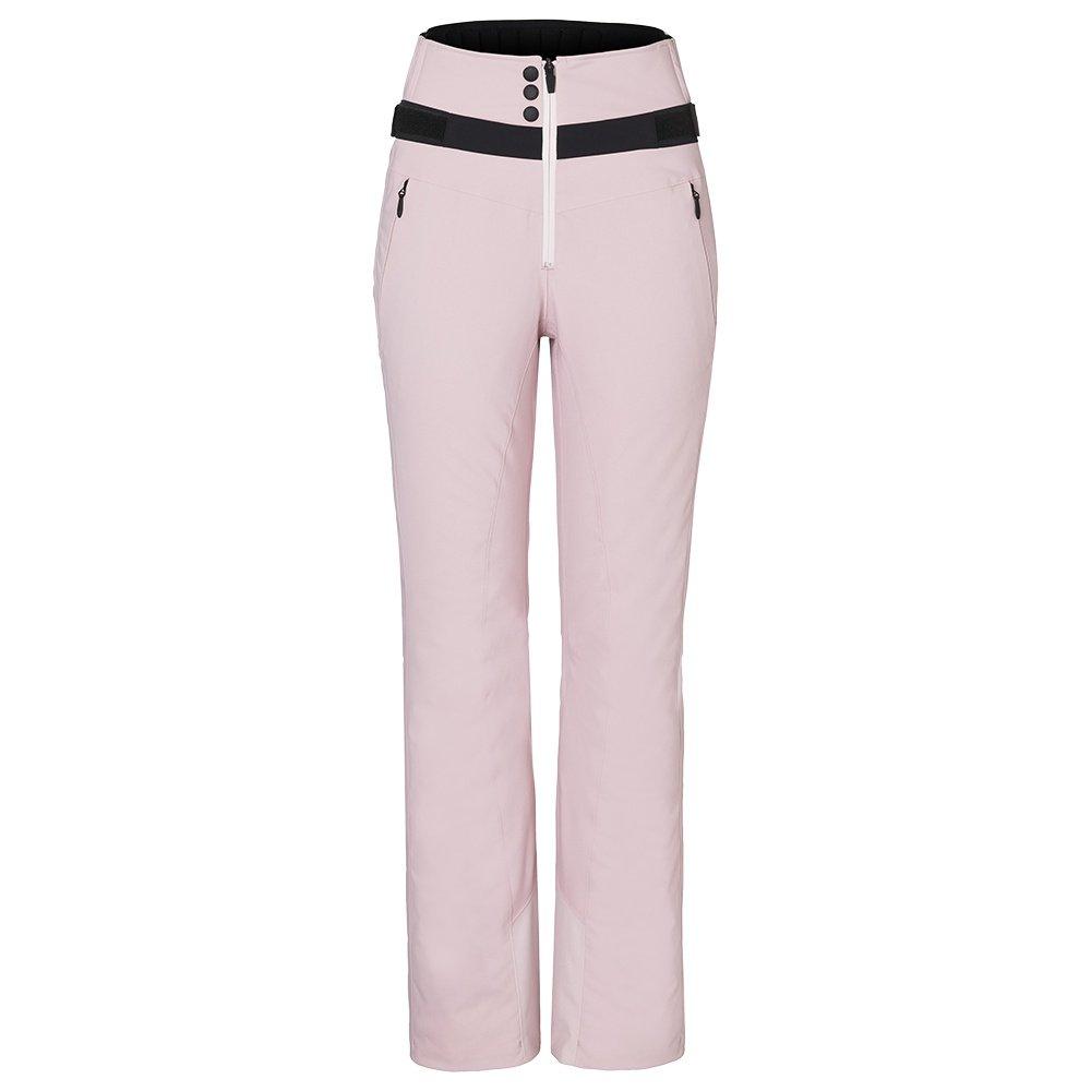 Bogner Fire + Ice Borja2 Insulated Ski Pant (Women's) - Dusty Rose