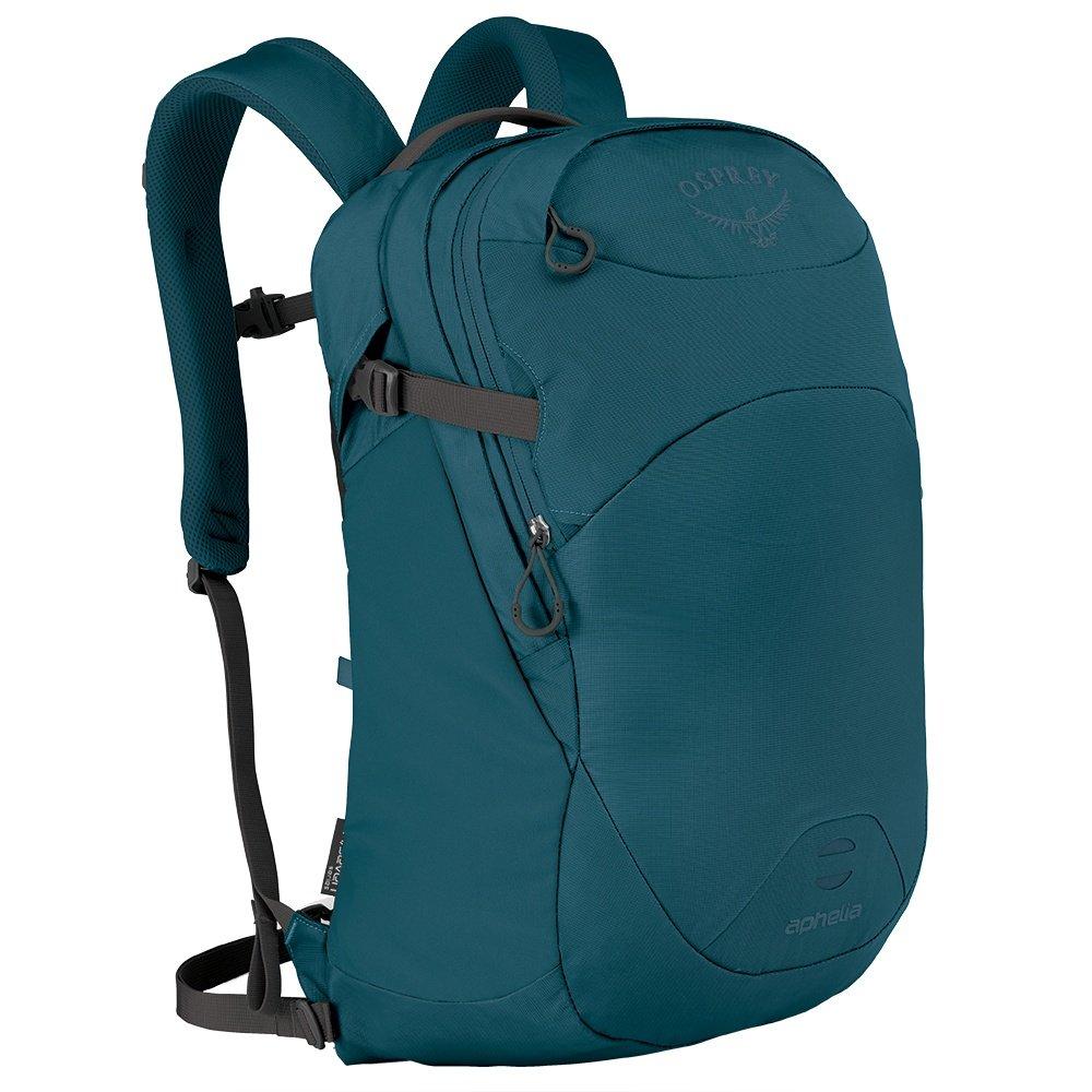 Osprey Aphelia Backpack (Women's) - Ethel Blue
