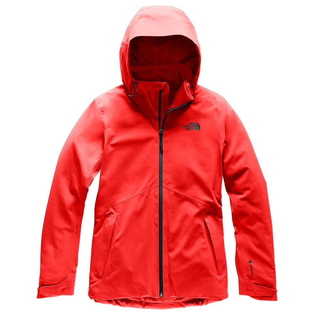 9a1785203 The North Face Apex Flex GORE-TEX Thermal Ski Jacket (Women's ...