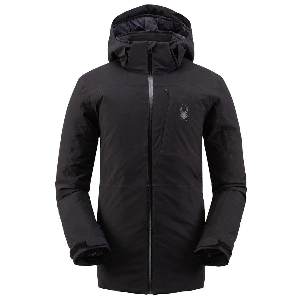 Spyder Copper GORE-TEX Insulated Ski Jacket (Men's) -