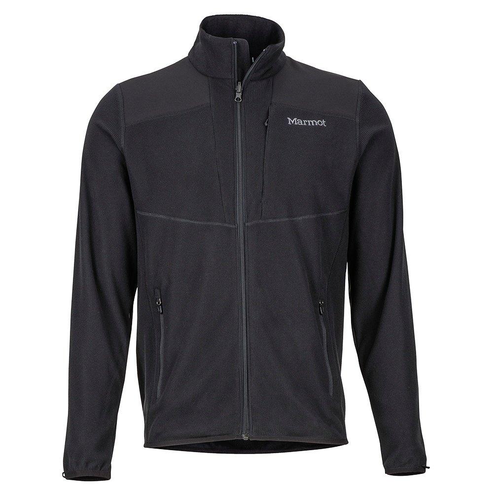 Marmot Reactor Fleece Jacket (Men's) -