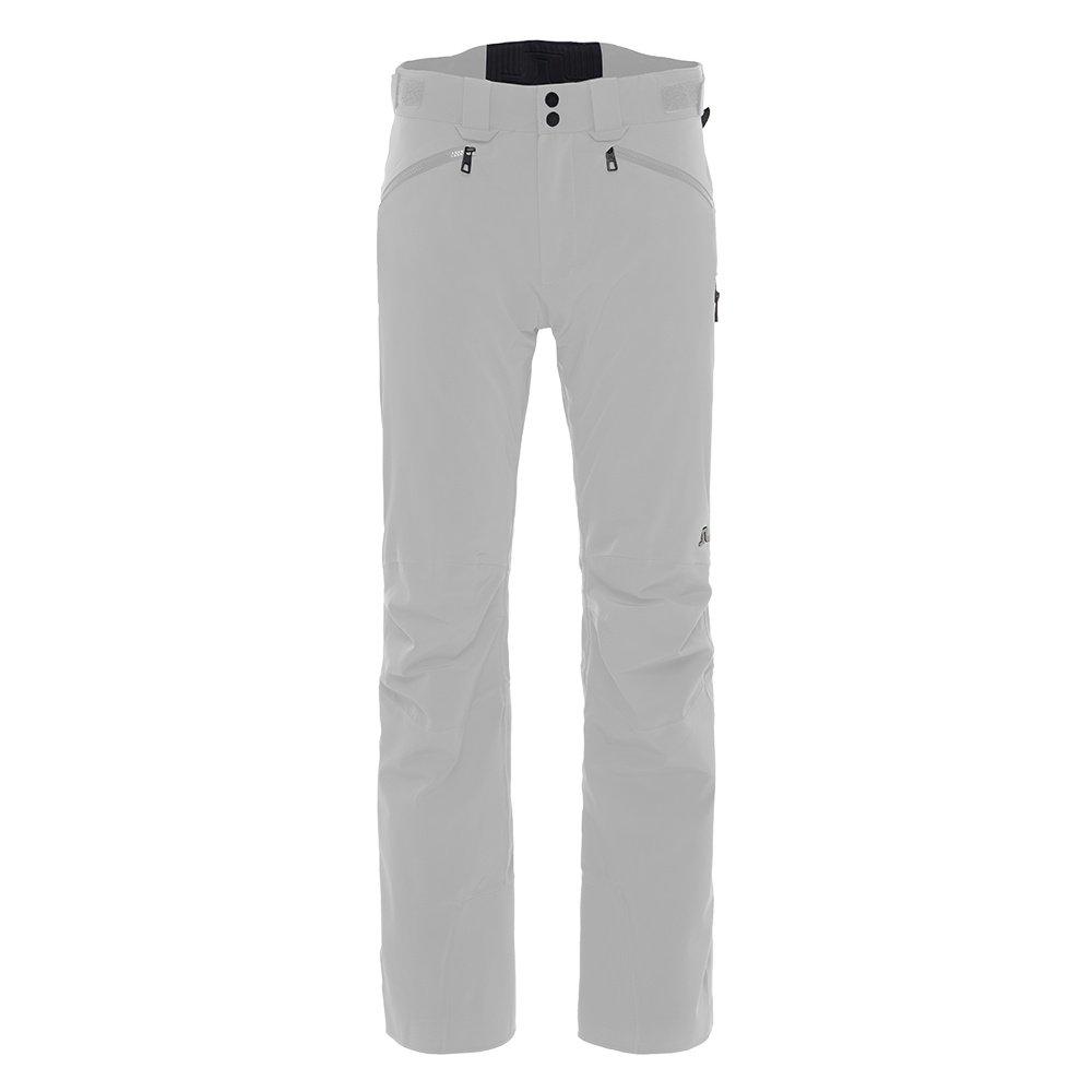 J. Lindeberg Moffit Insulated Ski Pant (Men's) - White