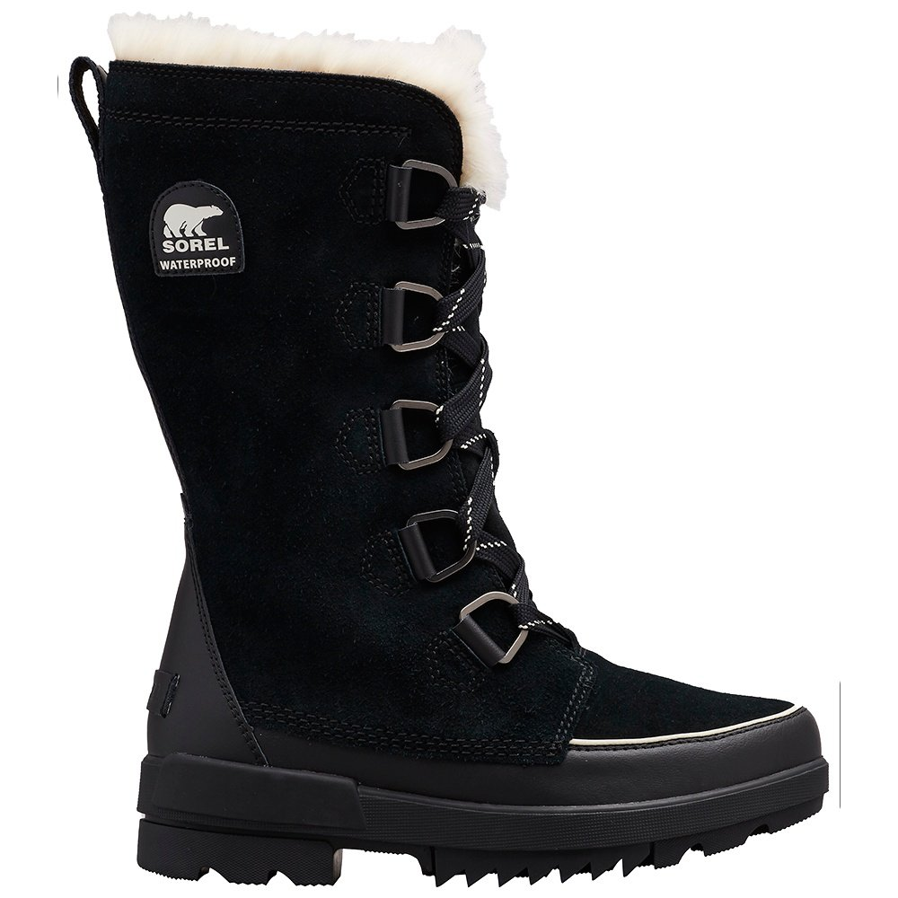 Sorel Tivoli IV Tall Boot (Women's) -