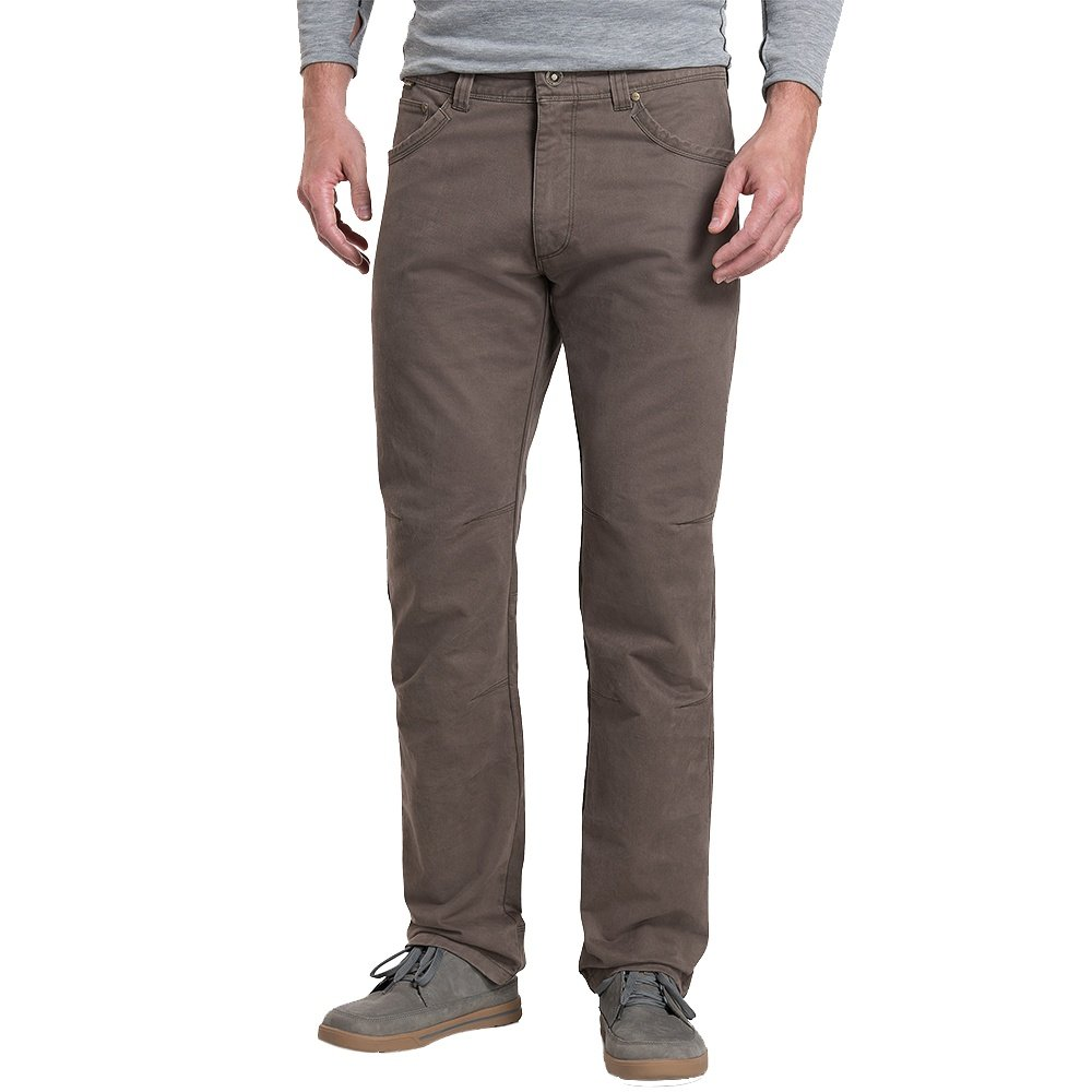 Kuhl Free Rydr Pant  (Men's) - Deadwood