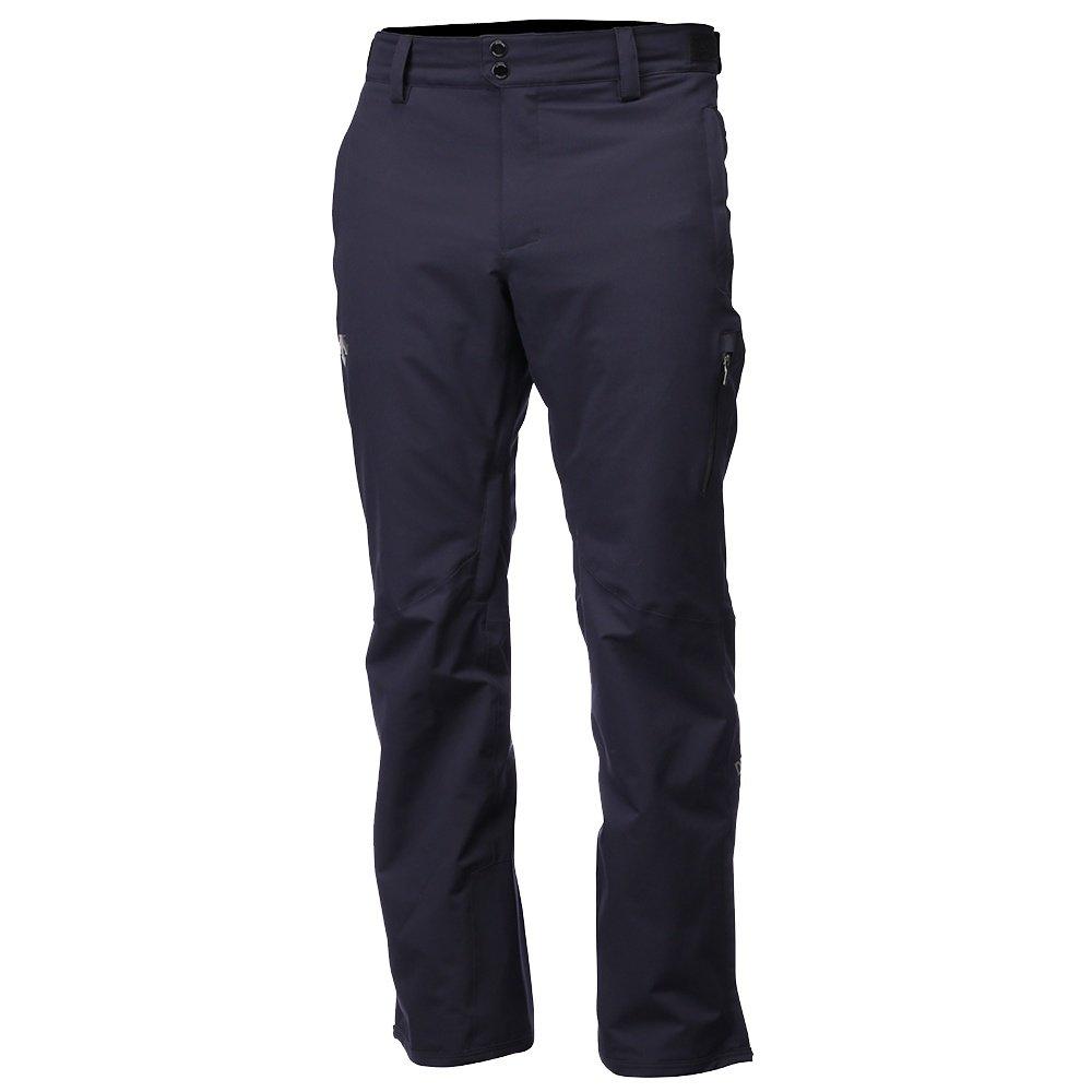 Descente Colden Insulated Ski Pant (Men's) - Black