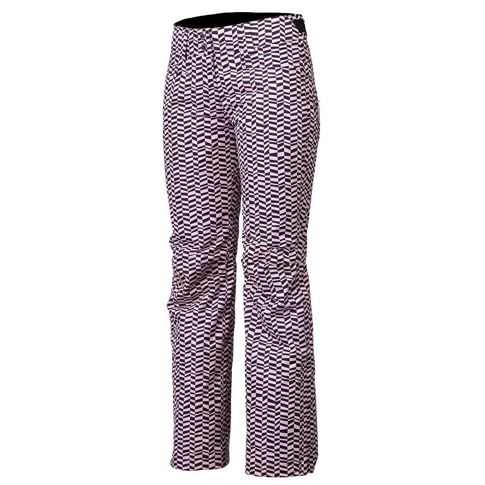 Descente Selene 2 Insulated Ski Pant (Women's) -