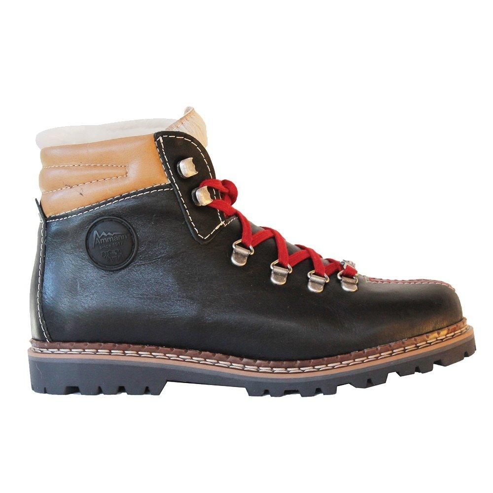 Ammann Town 3 Winter Boot (Men's) - Black